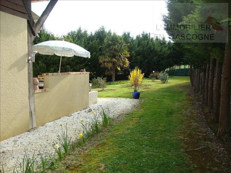 Verkauf haus Roquelaure 225000€ - Fotografie 3