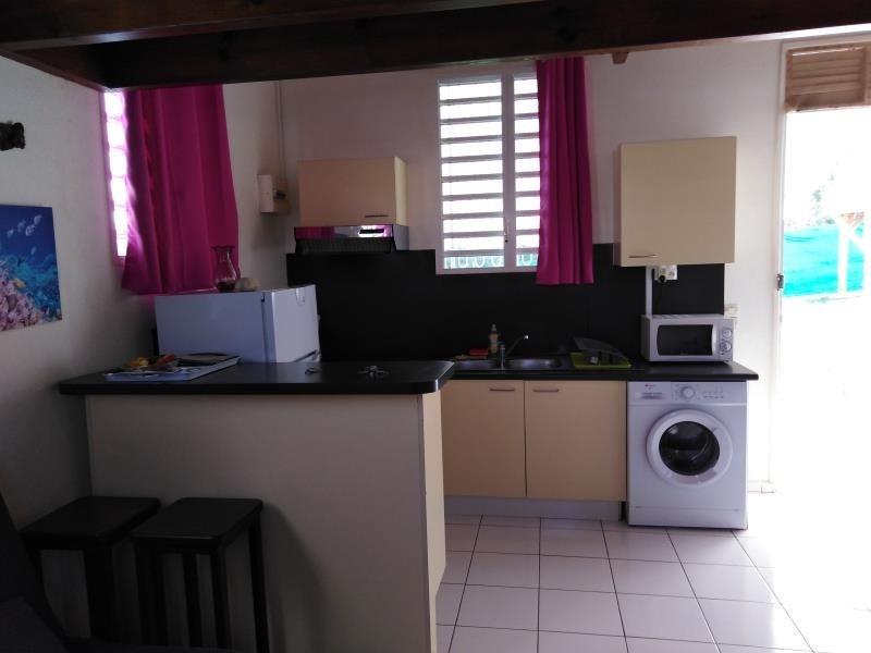 Vente maison / villa St francois 303680€ - Photo 2