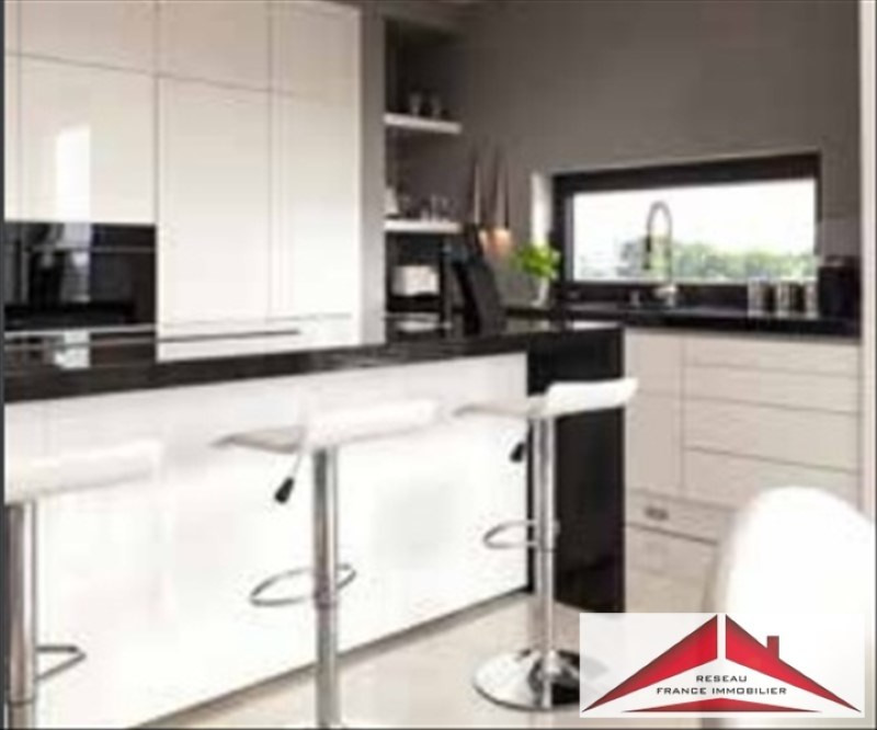 Vente appartement Montpellier 179 000€ - Photo 1