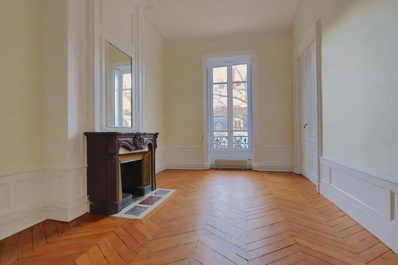 Location appartement Lyon 6ème 2665€ CC - Photo 6