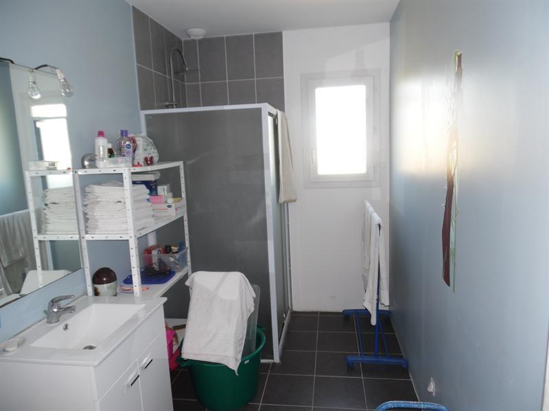 Sale house / villa Monsegur 163500€ - Picture 5