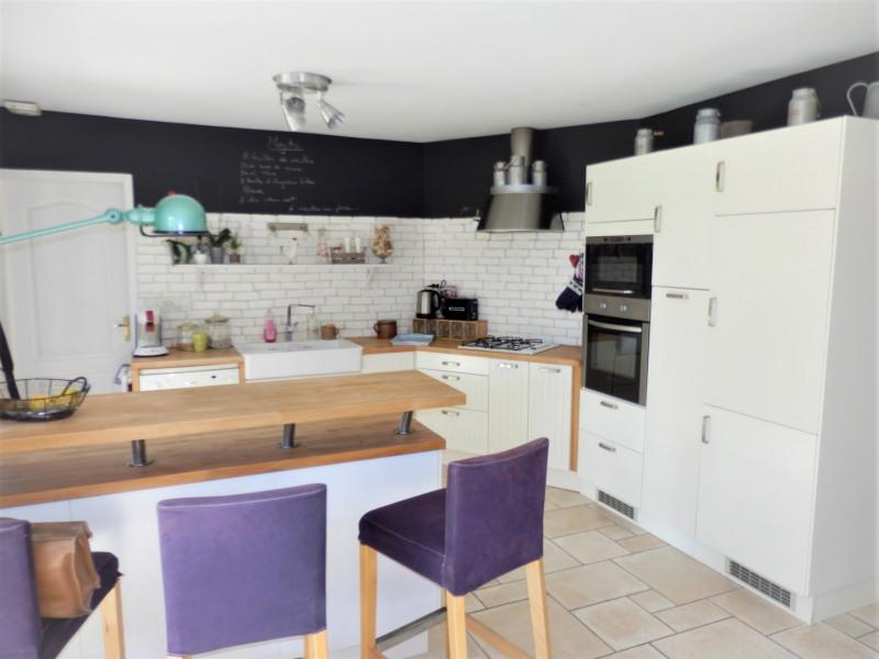 Vente maison / villa Angers 231000€ - Photo 6