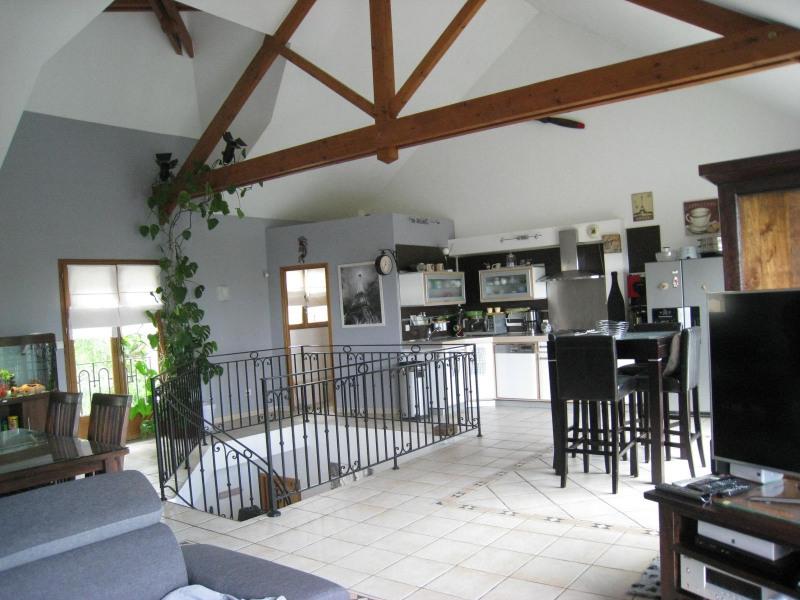 Rental house / villa Bry sur marne 2700€ CC - Picture 3