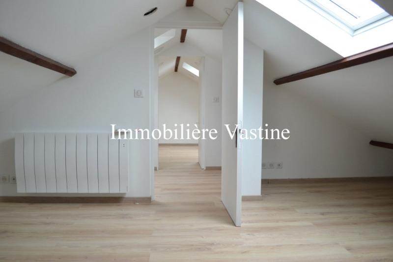 Sale house / villa Senlis 364000€ - Picture 8