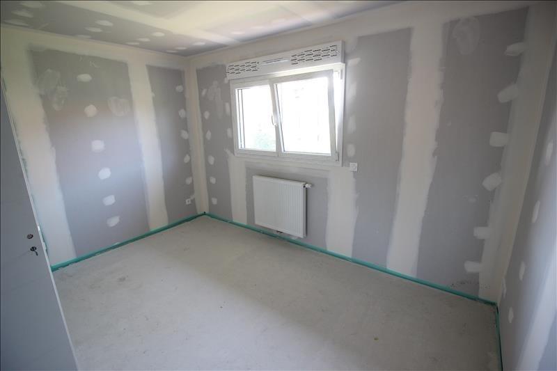 Vente maison / villa Reignier-esery 349000€ - Photo 6
