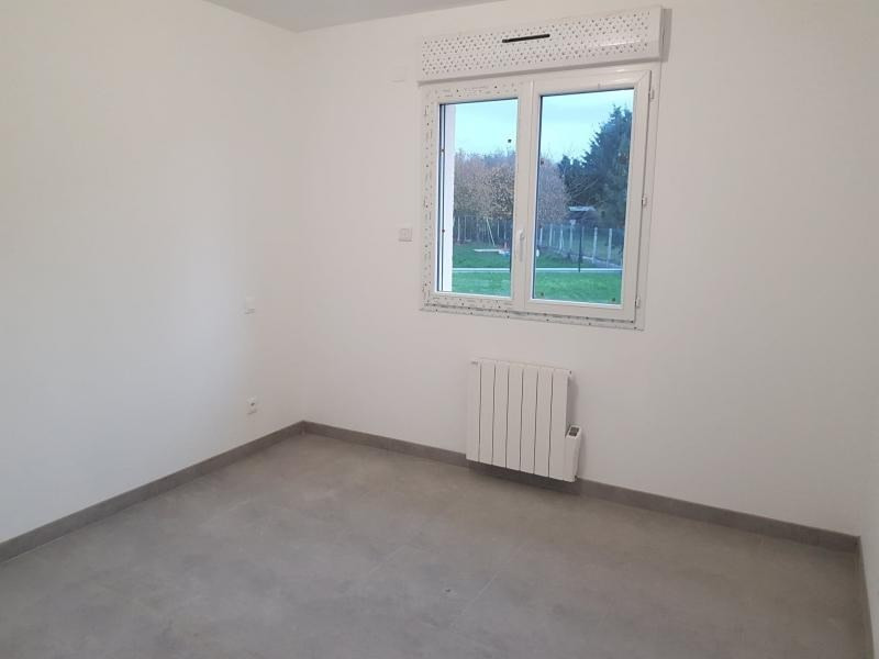 Sale house / villa Ezy sur eure 228700€ - Picture 5