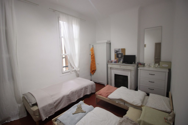 Vente maison / villa Marseille 347 000€ - Photo 7
