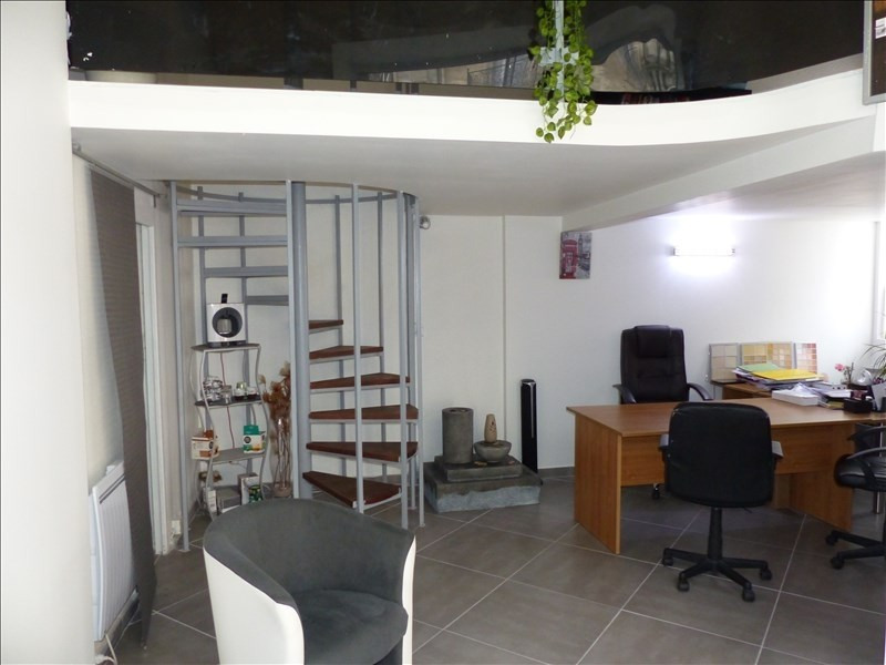 Sale empty room/storage Beziers 35 000€ - Picture 2