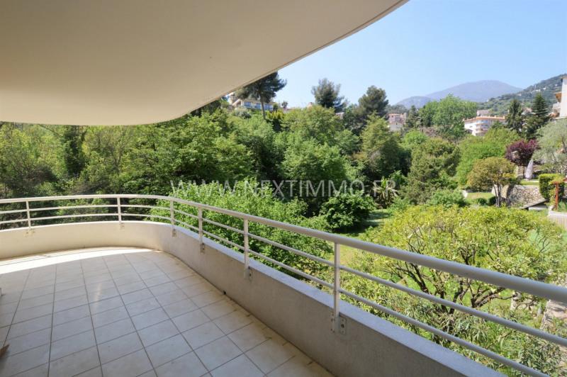 Vente appartement Roquebrune-cap-martin 270000€ - Photo 1