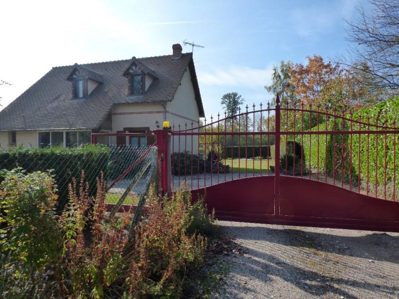 Beau pavillon Proche Charleval - 4 chambres -