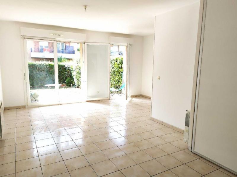 Vente appartement Le petit quevilly 104700€ - Photo 1