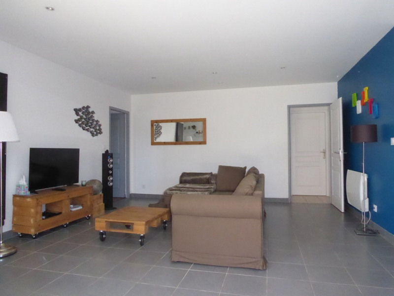 Vacation rental house / villa Biscarrosse 500€ - Picture 7