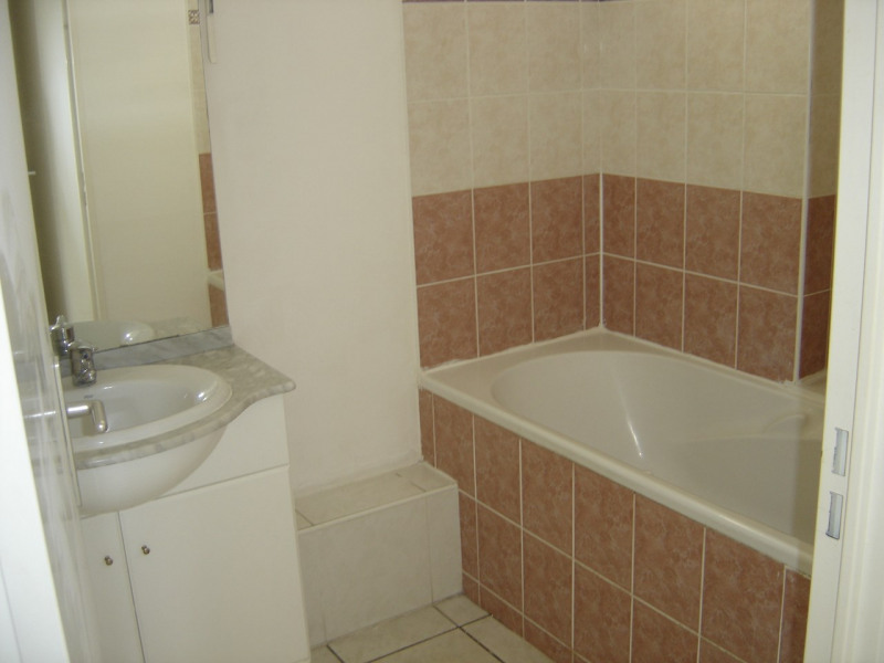 Location appartement Sainte clotilde 650€ CC - Photo 6