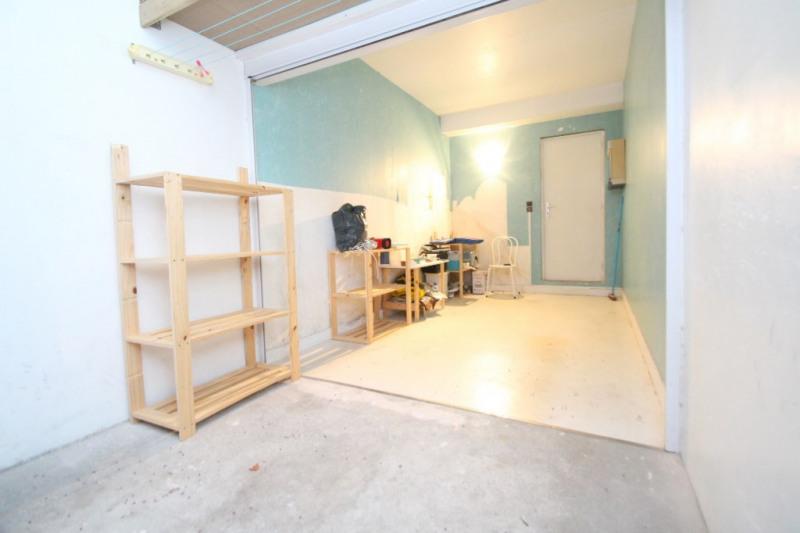 Vente appartement Argeles sur mer 155000€ - Photo 9