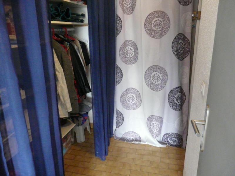 Sale apartment Le grau du roi 75000€ - Picture 4