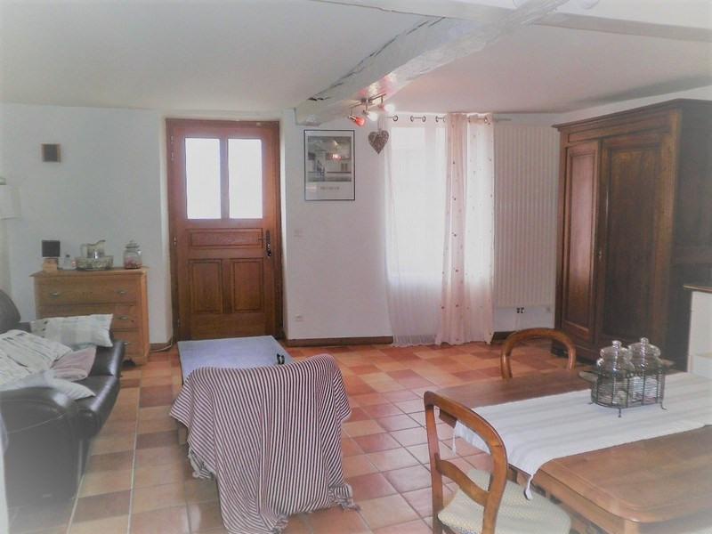 Sale house / villa St jean de bournay 169000€ - Picture 2