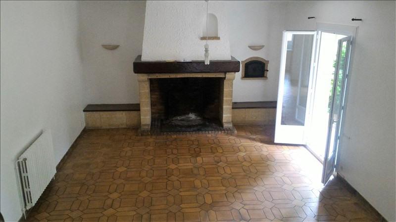 Vente maison / villa Gan 245200€ - Photo 2