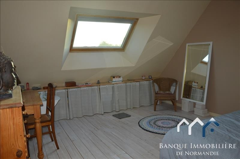 Vente maison / villa Evrecy 282000€ - Photo 9