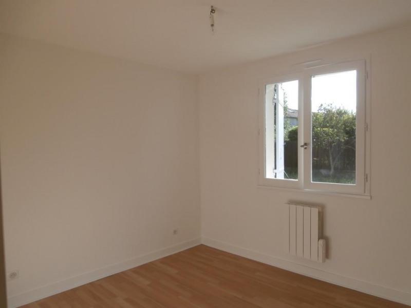 Rental house / villa Bergerac 690€ CC - Picture 4