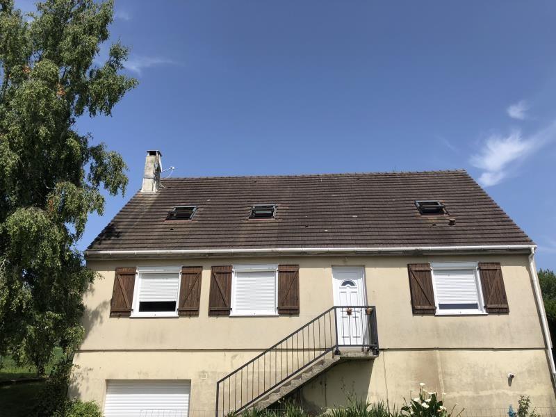 Vente maison / villa Gisors 179800€ - Photo 2