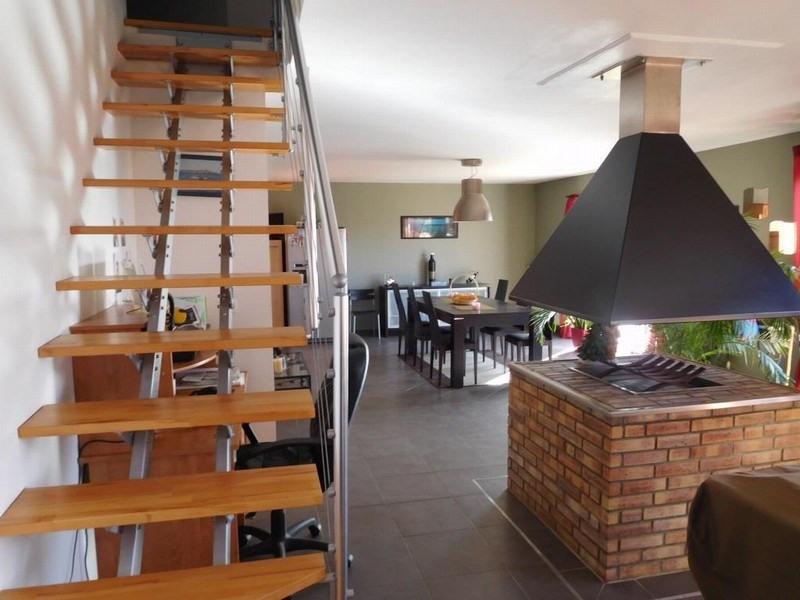 Revenda casa Montmartin sur mer 390000€ - Fotografia 6