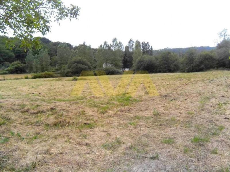 Vente terrain Sauveterre-de-béarn 66000€ - Photo 5