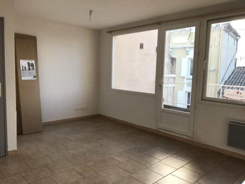 Location appartement Chabeuil 570€ CC - Photo 2