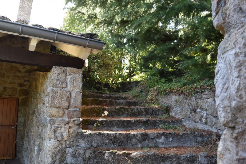 Vente maison / villa St julien labrousse 335000€ - Photo 16
