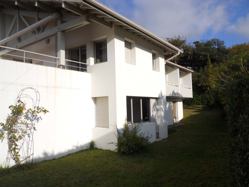 Deluxe sale house / villa Biarritz 945000€ - Picture 5