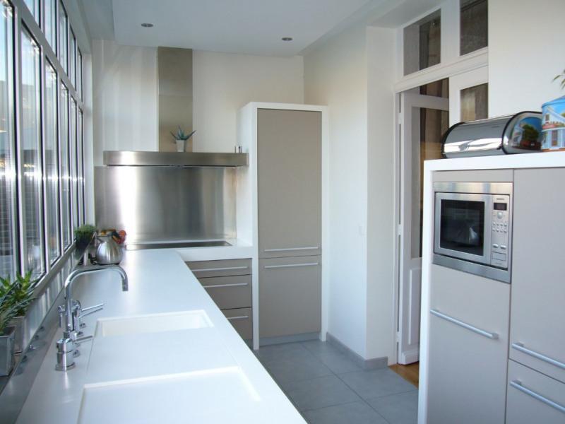 Vente de prestige maison / villa La rochelle 975000€ - Photo 6