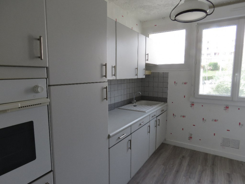 Vente appartement Quimper 83000€ - Photo 3