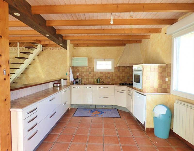 Vendita casa Cavignac 183000€ - Fotografia 2