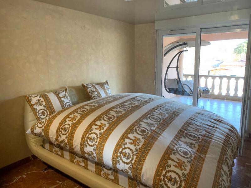 Sale house / villa Villeneuve saint georges 285000€ - Picture 5