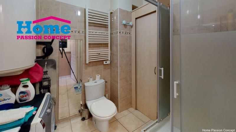 Vente appartement Sartrouville 219000€ - Photo 5