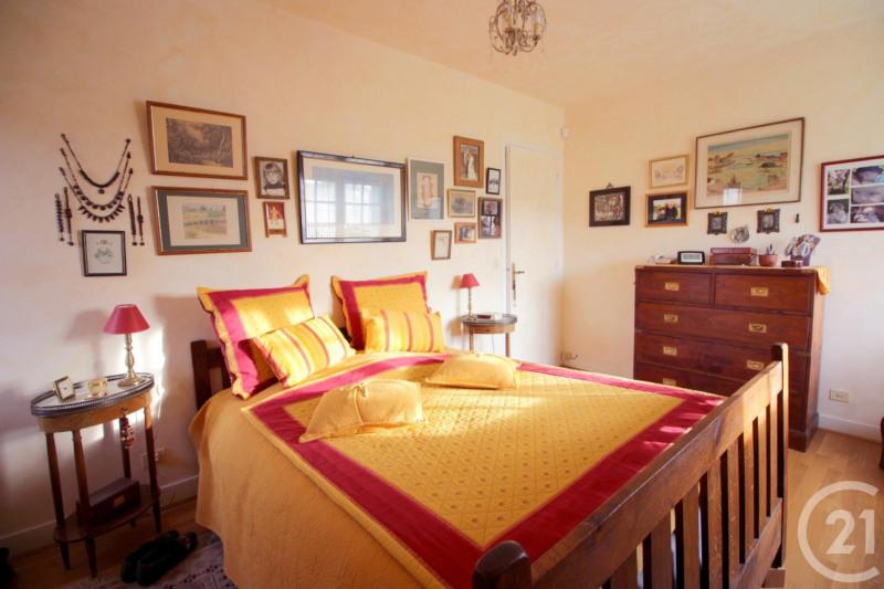 豪宅出售 住宅/别墅 Tourgeville 750000€ - 照片 9