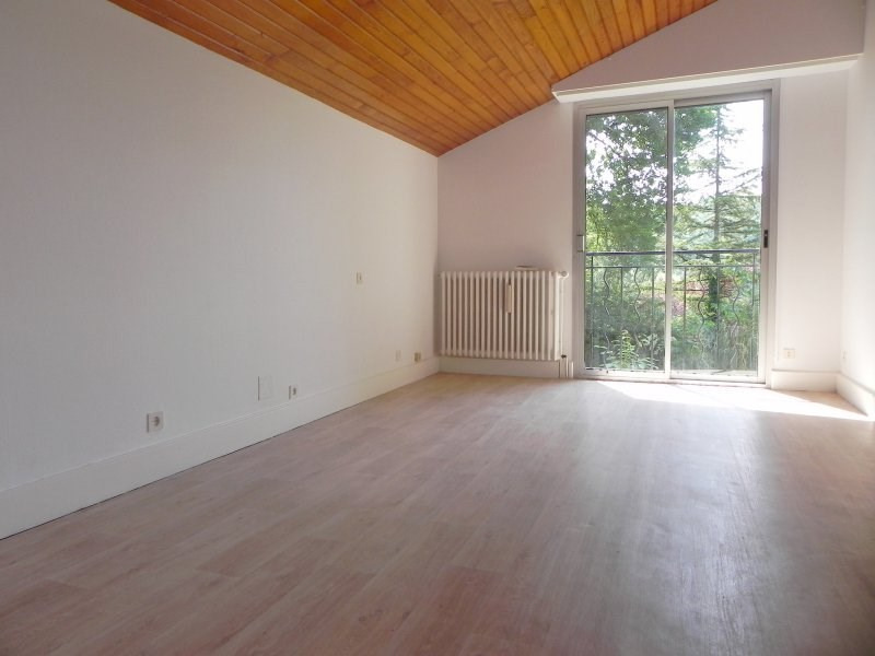 Vente maison / villa Agen 232500€ - Photo 8