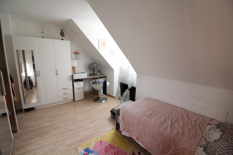 Vente maison / villa Meaux 439000€ - Photo 7