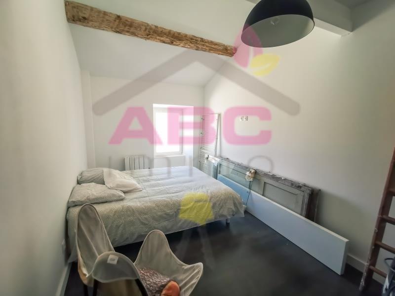 Sale apartment Brue auriac 169000€ - Picture 6