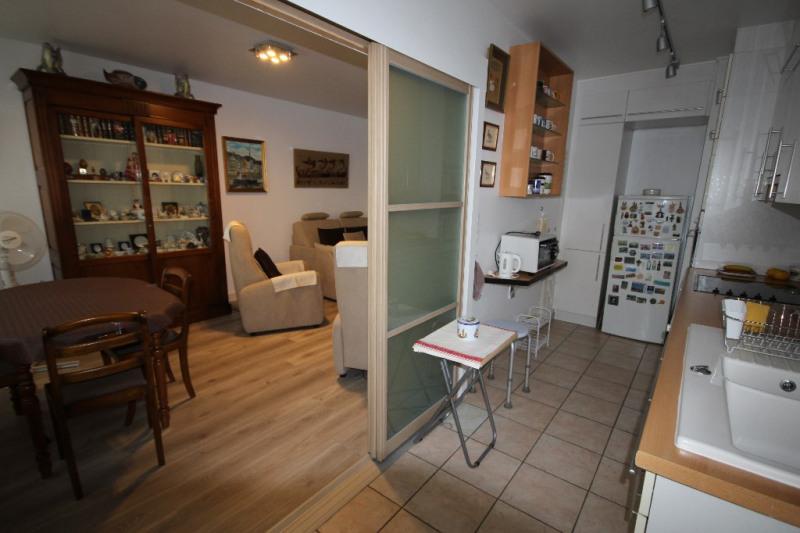 Revenda apartamento Paris 14ème 556500€ - Fotografia 3