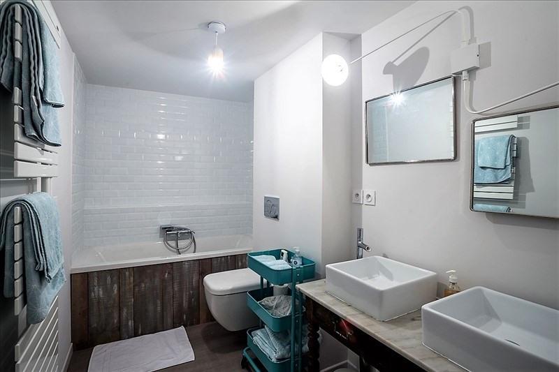 Immobile residenziali di prestigio casa Albi 770000€ - Fotografia 5