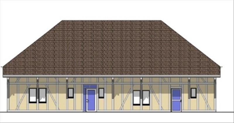 Vente maison / villa Bouilly 55000€ - Photo 1