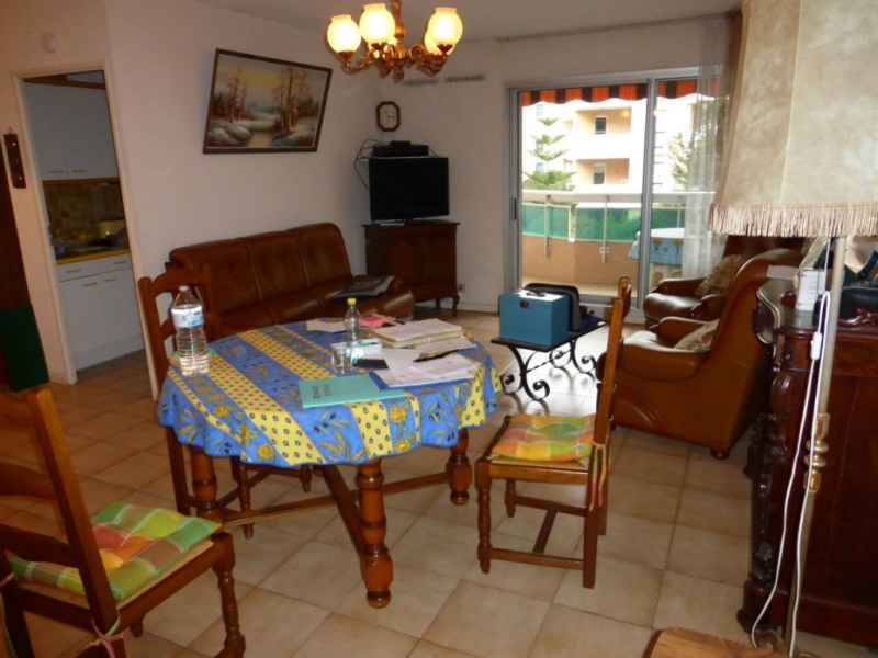 Vente appartement Hyeres 362 200€ - Photo 5