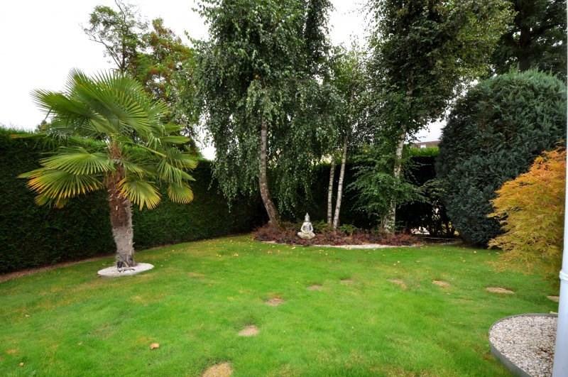 Sale house / villa Forges les bains 495000€ - Picture 16