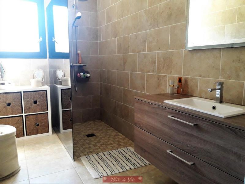Sale house / villa Bormes les mimosas 499000€ - Picture 5