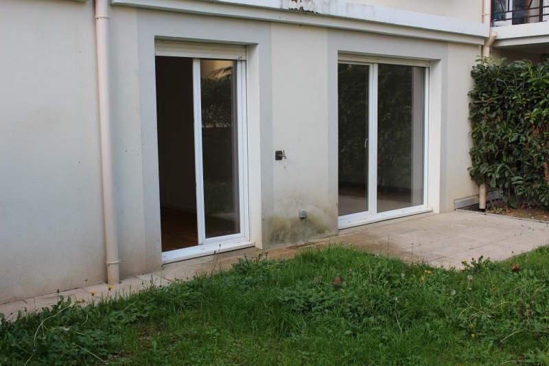 Vente appartement St genis laval 178500€ - Photo 3