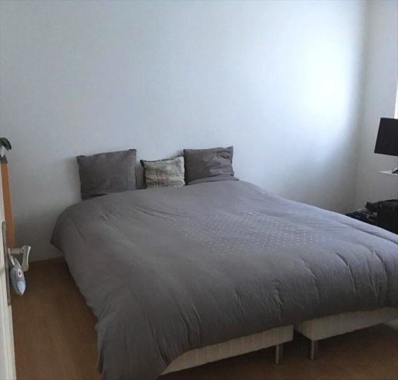 Vente maison / villa Feucherolles 516000€ - Photo 7