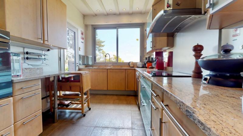 Vente de prestige maison / villa Le plessis robinson 1245000€ - Photo 8