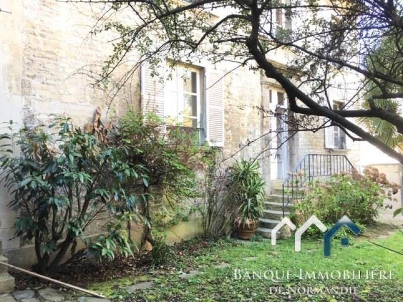 Vente de prestige maison / villa Caen 876000€ - Photo 2