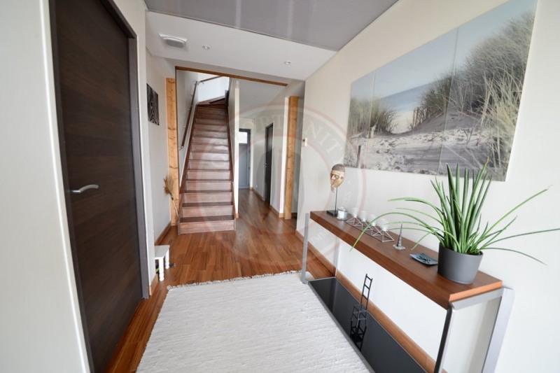 Vente maison / villa Chennevières-sur-marne 985000€ - Photo 4