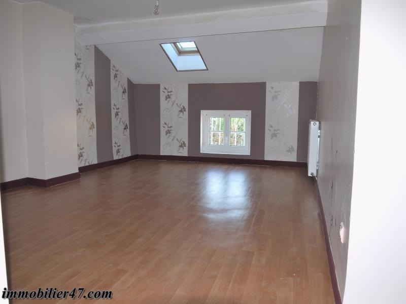Sale house / villa Prayssas 129000€ - Picture 9